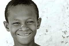 COL-tierrabomba-0706-145-bw2 (anthonyasael) Tags: boy people latinamerica southamerica boys smile face look childhood smiling horizontal closeup kids america children happy one 1 kid colombia child looking joy content happiness headshot innocence cheerful joyful cartagena col oneperson topa contented toothysmile childrenonly oneboyonly elementaryage tierrabomba onechildonly puerility