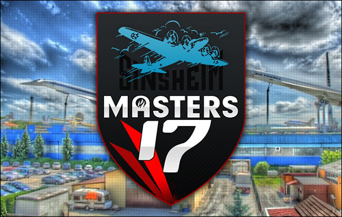 PSL_masters_17