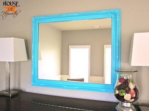 mirrorpianoroom7