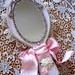 Marie Mirror Back