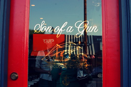 son of a gun 002