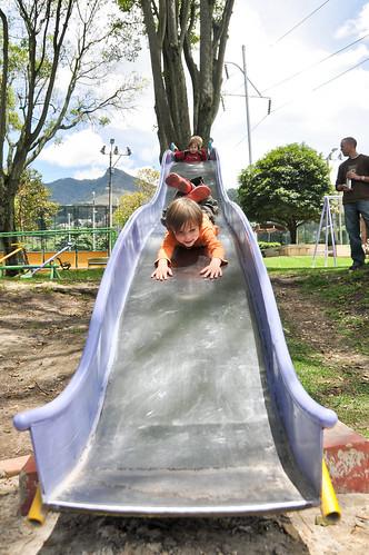Santa Ana park-13