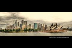 Sydney, Australia (j glenn montano 3) Tags: new sun house rock wales four hotel opera seasons princess south glenn sydney australia quay nsw hdr montano circular the justiniano