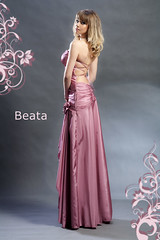 Beata_Code_335_Price_320lv.