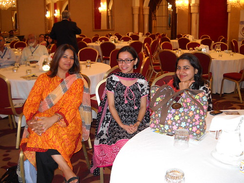 rotary-district-conference-2011-3271-068