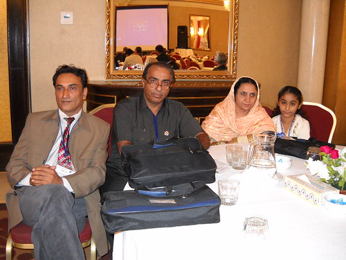 rotary-district-conference-2011-3271-030