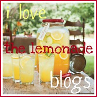 lemonade blogs
