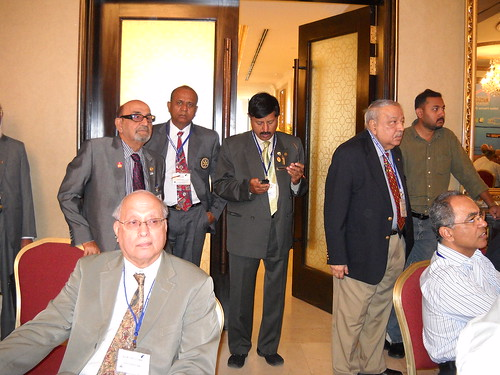 rotary-district-conference-2011-3271-025