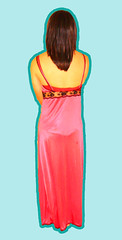 Sweet Dreams (JaceyChan) Tags: sexy girl beautiful pose lesbian naughty asian princess slut girly feminine prostitute lingerie crossdressing tgirl transgender prostitution sissy tranny transvestite horny nailpolish whore transexual crossdresser crossdress tramp slutty slave ladyboy nightgown shemale feminization sissyslut cfm forcedfeminization sissification