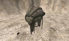 Scavengers Hat