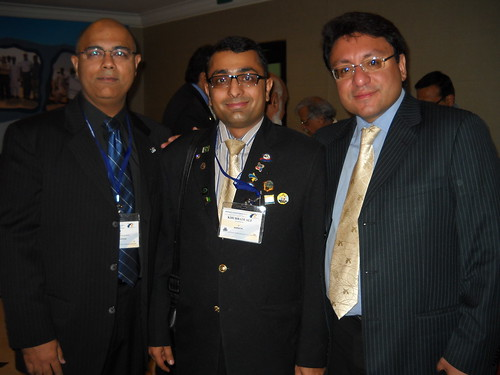 rotary-district-conference-2011-day-2-3271-002