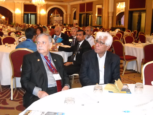 rotary-district-conference-2011-day-2-3271-010