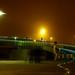 {Ponte del mare}