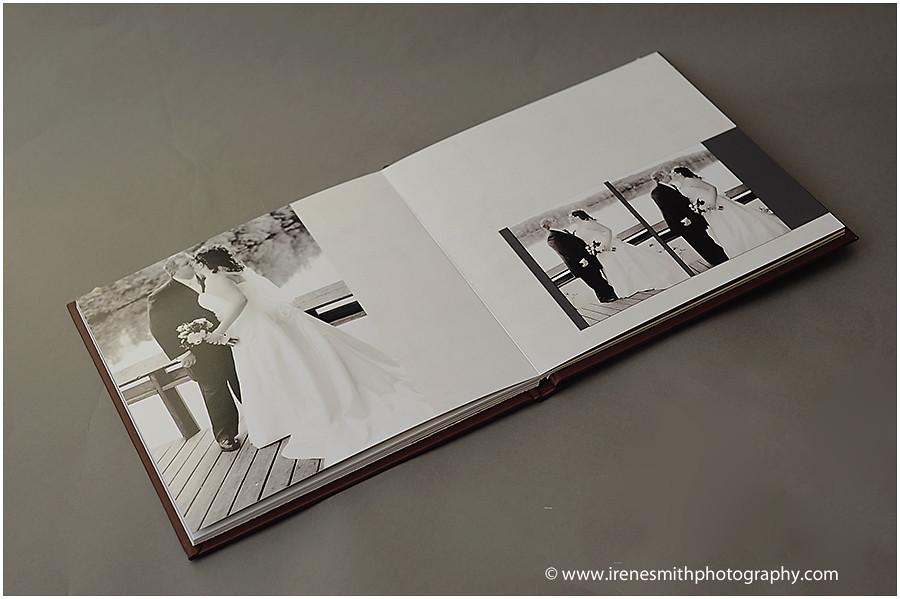 Kiss linen albums
