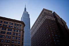 (Bravo213) Tags: nyc newyorkcity empirestatebuilding cy bigmomma challengeyouwinner thechallengefactory pregamewinner