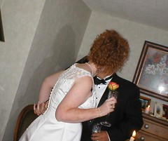 jose and kiesha wedding 041