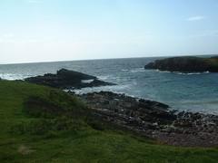 Clachtoll (Hairyscot) Tags: west coast scotland lochinver assynt unapool clachtoll clashnessie edrachillis