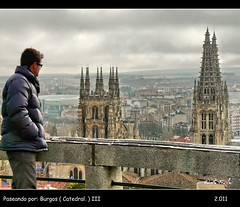 Paseando por: Burgos ( Catedral. ) III (Roberto Fraile) Tags: street espaa luz architecture spain arquitectura nikon cathedral monumento catedral panoramica iluminacion composicion castillaylen wow1 wow2 wow3 wow4 d90 fraile wow5 18105mmvr mygearandme mygearandmepremium paseandopor mygearandmebronze mygearandmesilver mygearandmegold artistoftheyearlevel4 flickrstruereflection1 flickrstruereflection2 flickrstruereflection3 flickrstruereflection4 flickrstruereflection5 flickrstruereflection6 flickrstruereflection7 flickrstruereflectionexcellence trueexcellence1 rememberthatmomentlevel4 rememberthatmomentlevel1 magicmomentsinyourlifelevel1magicmomentsinyourlifelevel2magicmomentsinyourlifelevel3 magicmomentsinyourlifelevel2 magicmomentsinyourlifelevel1 rememberthatmomentlevel2 rememberthatmomentlevel3 magicmomentsinyourlifelevel3 magicmomentsinyourlifelevel4 rememberthatmomentlevel7 rememberthatmomentlevel9 rememberthatmomentlevel5 rememberthatmomentlevel8 thelookfinalgame rememberthatmomentlevel10