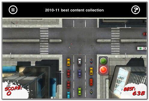 trafficpanic00002