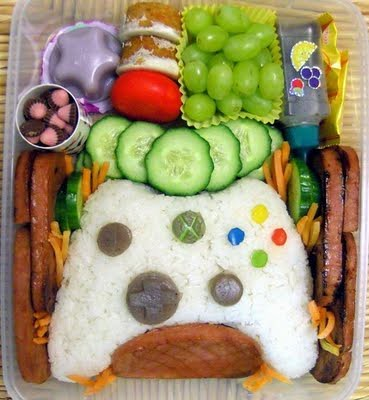 bento_lunches_21