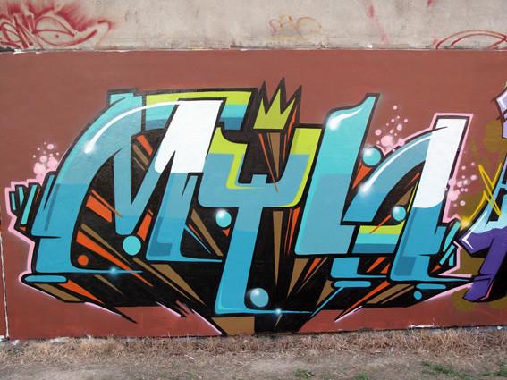 oz-trip_myla_knox