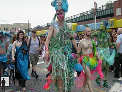 "Coney Island Mermaid Parade • <a style=""font-size:0.8em;"" href=""http://www.flickr.com/photos/56515162@N02/5561038935/"" target=""_blank"">View on Flickr</a>"