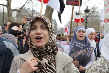 11c26 Libios sirios y muy varios_0063
