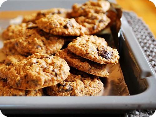 $250 Cookies III