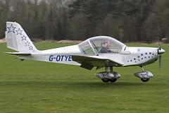 G-OTYE