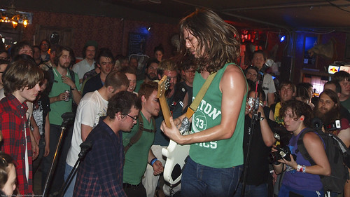 03.17d SXSW Jeff the Brotherhood @ Scoot Inn (45)