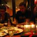 Mandy, Scott and Brian