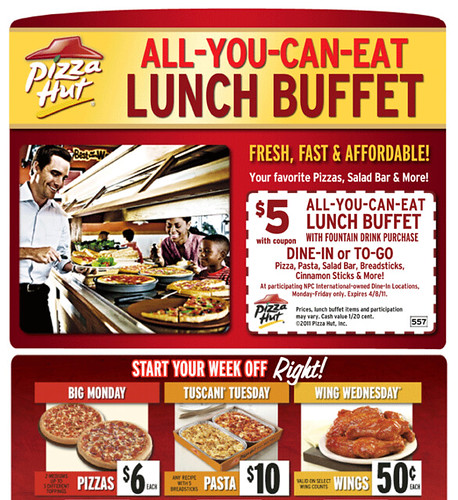 Pizza hut coupons near me : Chase bank new checking coupon