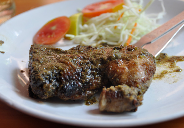 Khaana means food in hindi florentine goa florentine goa chicken cafreal forumfinder Image collections
