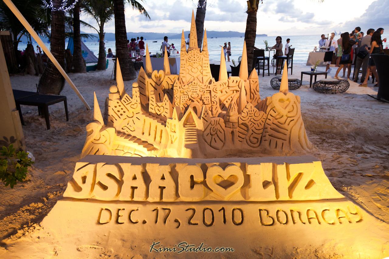 2010.12.17-275