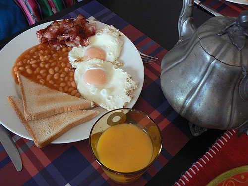 english breakfast du dimanche matin.jpg