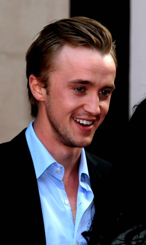 tom felton 2011 pictures. Tom+felton+2011+calendar
