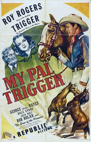 Copy of MyPalTrigger1946LRG