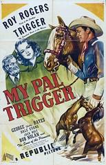 Copy of MyPalTrigger1946LRG