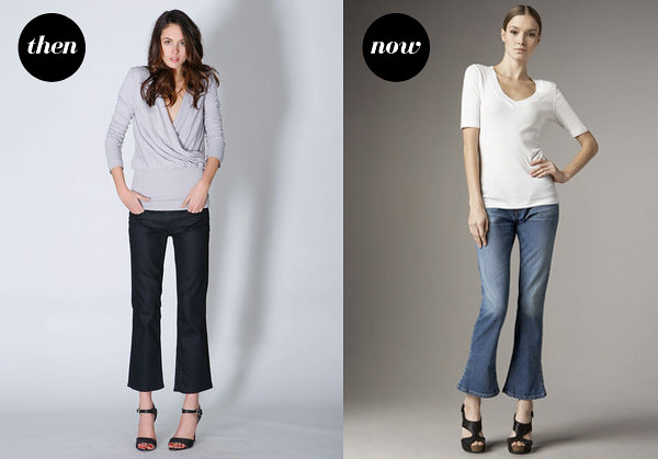 Cropped-Flares-then-vs-now