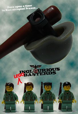 lego_movie_posters_10