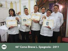 46-corso-breve-cucina-italiana-2011