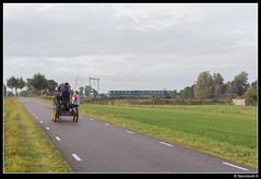 NSM 41 - 28211 (Spoorpunt.nl) Tags: 1 oktober 2016 vrienden van het spoorwegmuseum nsm de 41 diesel treinstel eempolder 28211