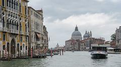 Venezia (Txulalai) Tags: venezia venecia venice italia travel paisaje landscape arquitectura monumento urbana agua sony sonya6000 sonyilce6000 sonyalpha6000