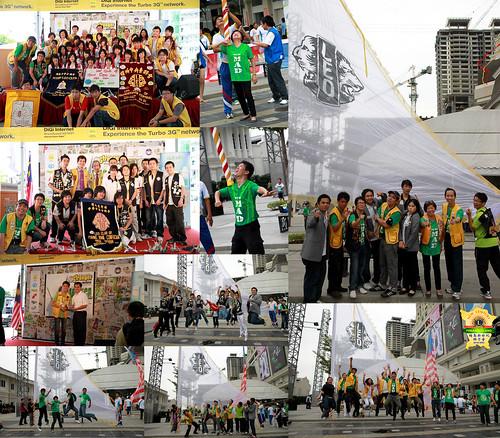 Leo Parade-Leo Day5