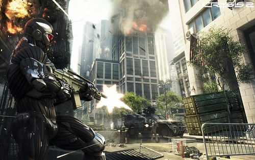 games wallpapers hd. Just Cause Games Wallpaper PS