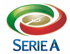 Serie A © rgbgroup.it