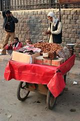 2011_01-14_NewDelhi_RedFort-IndiaGate105