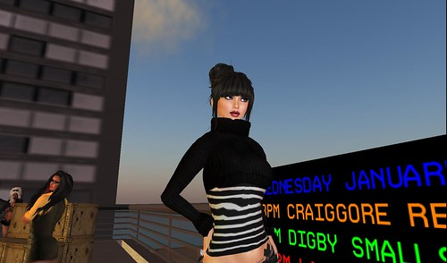 raftwet jewell at NYC