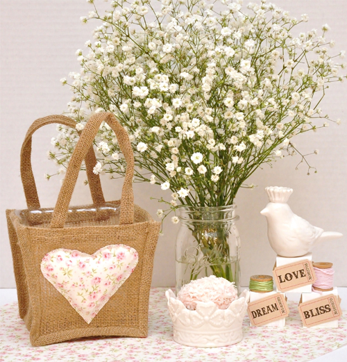 Heart-Bags-7