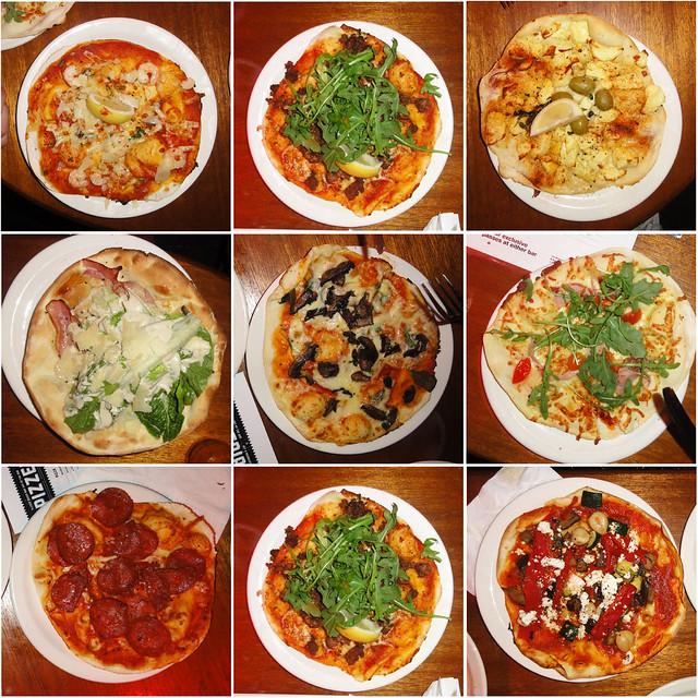 bimbospizzas